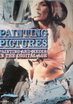 Painting-Pictures