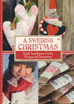 Swedish-crafts