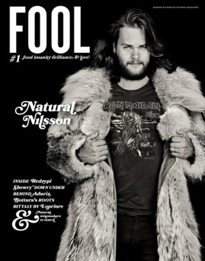 fool-magazine-issue1-2