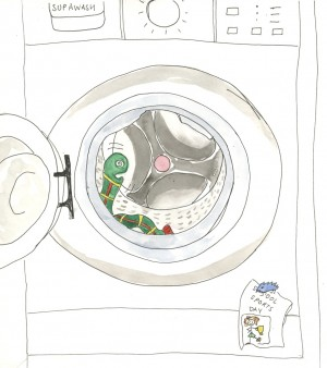 Sock-Washing-Machine-1-online