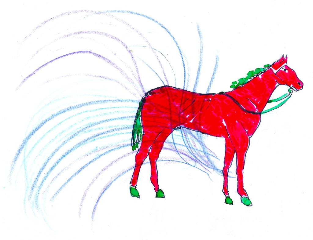 191205-electric-horse-online