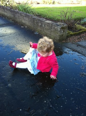 1210-puddle-jumpingKirsten