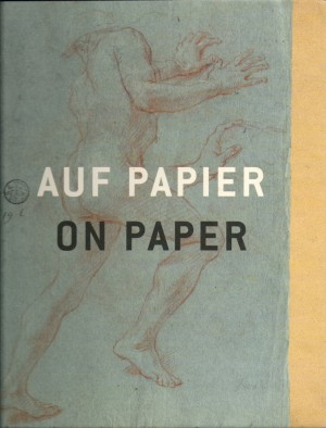 On-Paper -online