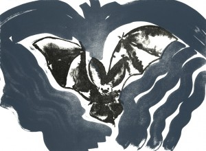 Big-Eared-Bat-Litho-2-online