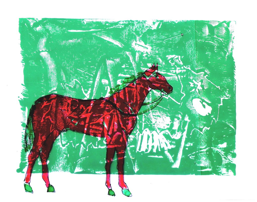 191205-electric-horse-2-online